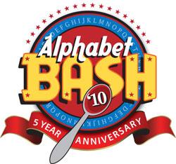 ABash_logo_2010