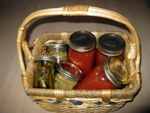 basket-of-canned-goods-2