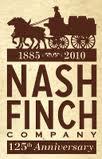 Nash Finch2