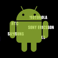 android_makers[1]