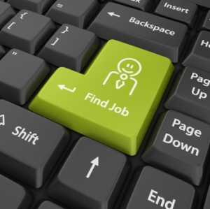 job-seeker-button