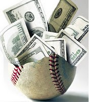 medium_money_baseball