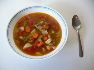 vegetable-soup-bowl