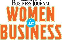 Women in Biz