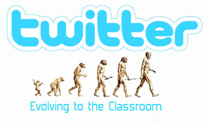 twitter-classroom