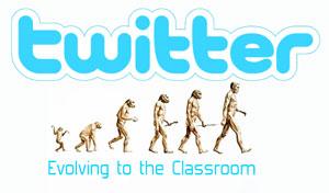 twitter-classroom