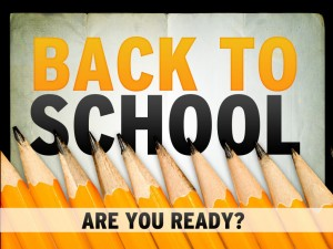 back-to-school-2011[1]