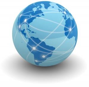 global perspective of international business International business a global perspective this page intentionally left blank  international business a global perspective m a r i o s i k a t s i o l o u d e s.