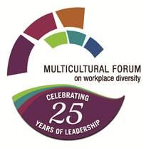 MCF Logo 25
