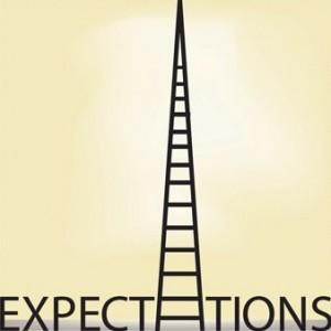 0503_expectations_unnikrishna_menon_damodaran-338x338