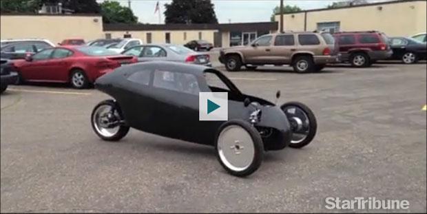 bike-car1