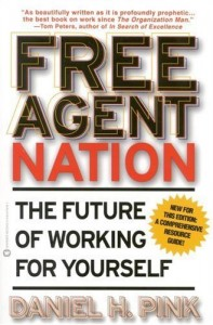 free-agent-nation