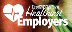 healthyemployers
