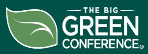 Big Green Conference -_1316029758799