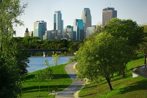 City of Minneapolis (1)