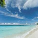 Grand-Cayman