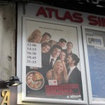 American Pie in Turkish