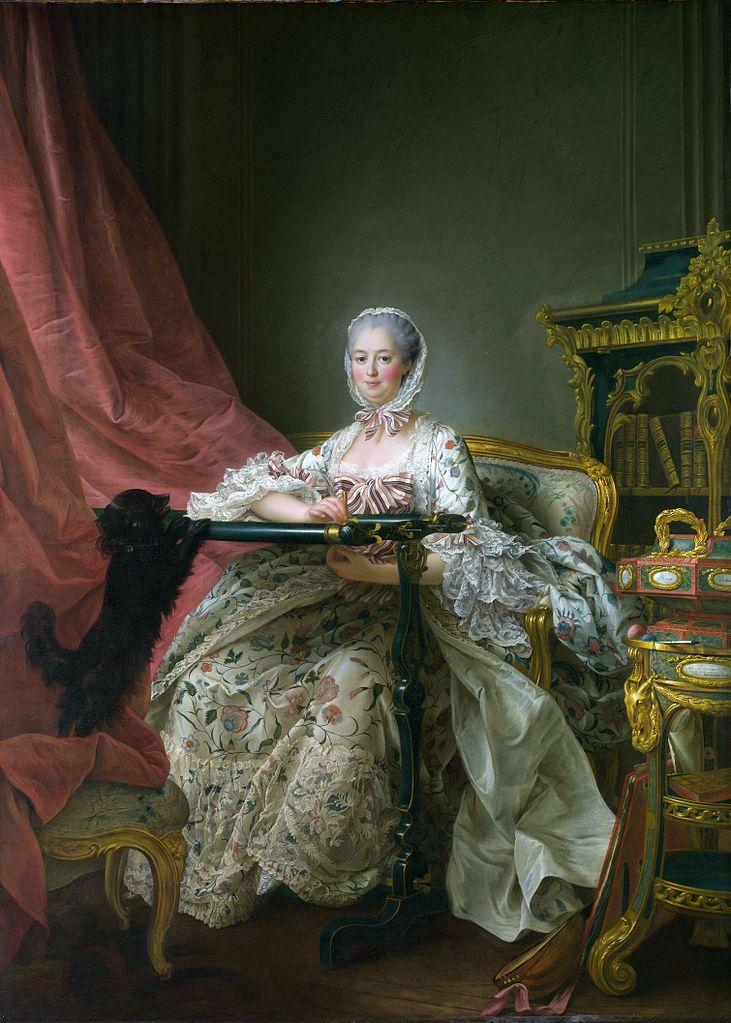 731px-francois-hubert_drouais_1763-4-_london_ng-_madame_de_pompadour_at_her_tambour_frame