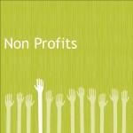 non-profit-credit-card-processing