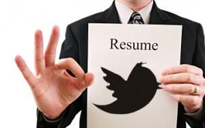twitter-resume-360