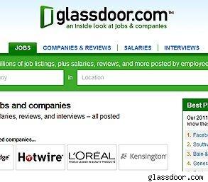 glassdoor-com-293nm121510