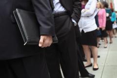 100538874-employment-job-fair-line-getty.240x160
