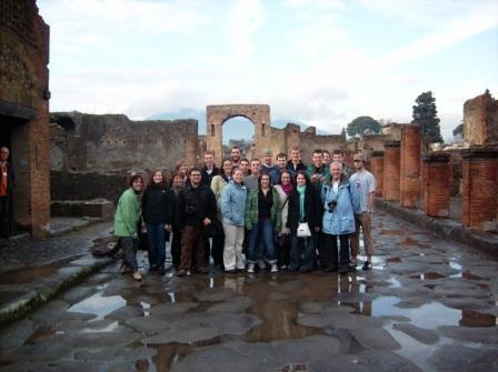 Group at Pompeii.JPG