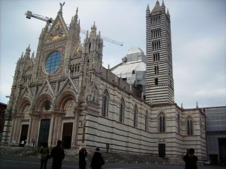 Saint Maria assunta.JPG