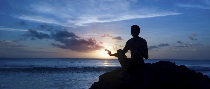 meditation700-2