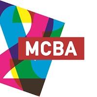 MCBA logo 200X200
