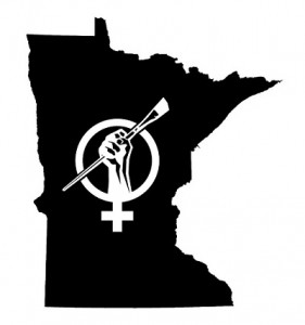 Minnesota_Art_and_Feminism_logo400
