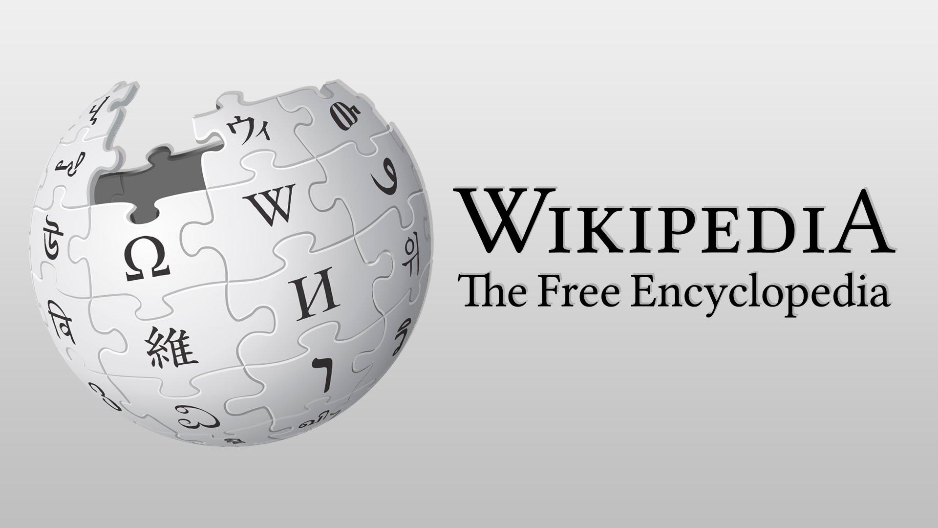 Wikipedia – Writing in the Margins