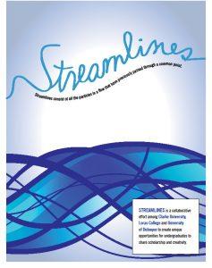 streamlines_program_2016