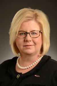 Kathy Rogers US Bank