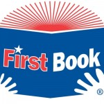 First-Book_logo