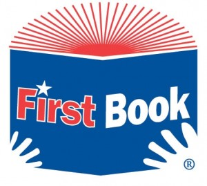 First-Book_logo