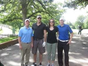 Group_6_Ben,_Nate,_Allison,_Cameron