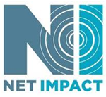 Net Impact story 7