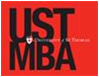 UST MBA_red