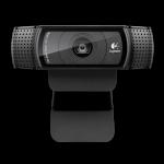 hd-pro-webcam-c920-feature-image[1]