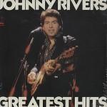 JohnnyRivers