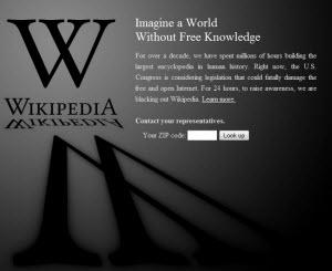 wiki_black