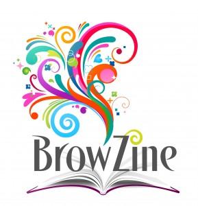 BrowZineLogo-FINAL COLOR