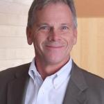 Dan Gjelten, Director UST Libraries