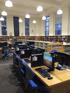 librarywww