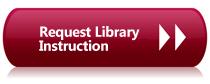 button-request-instruction
