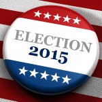 2015_election