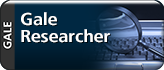 Gale Researcher