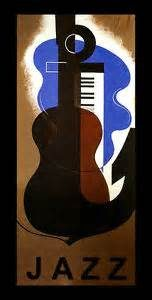 art-deco-and-guitar