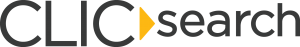 CLICsearch logo